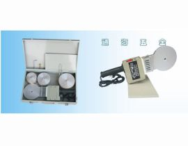 PPR110型电子精品热熔器机 自动恒温型熔接器