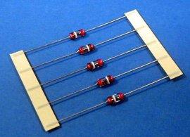 SPG-301L突波吸收器