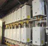 商用燃氣熱水器