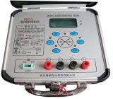 数字接地电阻测试仪(HM2571)