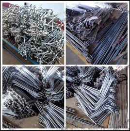 厂家直销液压钢管总成 镀锌钢管折弯加工保证质