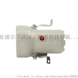 BPC8720_200W防爆灯防爆高效节能荧光灯
