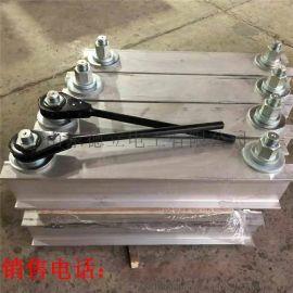 防爆型硫化机厂家 800型硫化机 皮带胶带硫化机