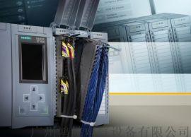 西门子S7-1500产品系列