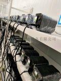 廠家直銷DY-HTX2熱成像紅外測溫配套黑體