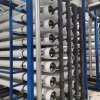 十九年专注环保水处理工程,反渗透水处理设备