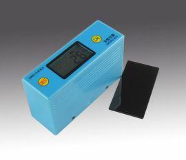 东儒DR61智能通用型光泽度仪