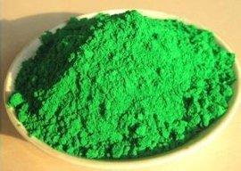氧化铁绿/氧化铁红/氧化铁黄/氧化铁黑/汇祥颜料厂
