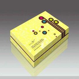 化妆品包装盒|包装盒设计|包装盒印刷