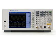 安捷伦N9320B射频频谱分析仪