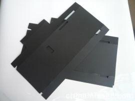 絕緣墊片insulation gasket