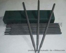 纯镍铸铁焊条(Z308)