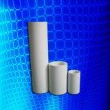 厂家生产耐磨氧化铝直管
