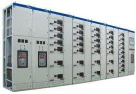 MNS 标准低压抽出式开关柜体