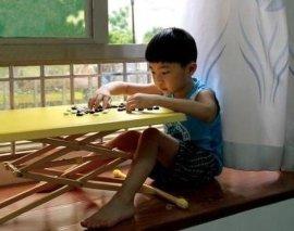 折叠桌代理,折叠桌