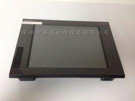 三菱触摸屏GT2710-VTBA