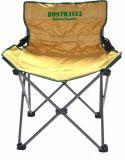 伯顺S5006 休闲椅 户外便携折叠椅 办公学习座椅