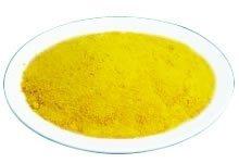 聚合氯化铝的使用和特点