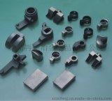 蘇州再超供應不鏽鋼粉末冶金鎖具配件14