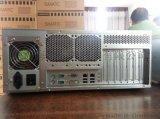 西门子工控机IPC3000经济型6AG4010-4AA11-0XX5,2G/500G