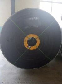 EP200耐高温输送带,1000宽,一川集团,金川胶带!