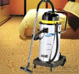家用吸尘机 麦克牌吸尘吸水机
