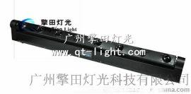 擎田灯光 QT-BM8008 八眼光束灯,摇头灯,电脑摇头灯,光束摇头灯,LED摇头灯