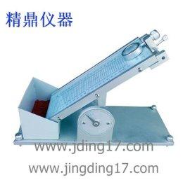 JD-509 胶带初粘性测试仪,初粘性测定仪
