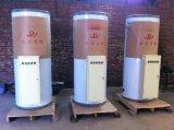 不鏽鋼熱水器牌子好