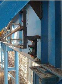 昂立龙门吊电源指示灯
