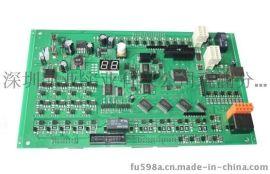 深圳SMT贴片加工,DIP插件加工,后焊加工产品组装加工