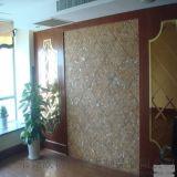 軟木牆板/電視背景牆供應