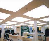 吉安新型材料软膜 无边框灯箱吊顶灯膜 防火A级膜
