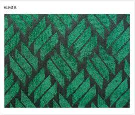 哪里有加厚型环保拉绒提花宾馆地毯