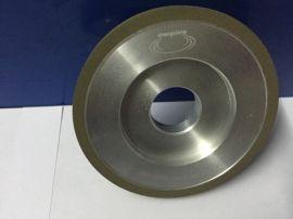 金刚石砂轮、树脂砂轮、冲子机砂轮、插沟砂轮