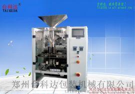 台科达包装机械 供应立式包装机装机及各种包装机械