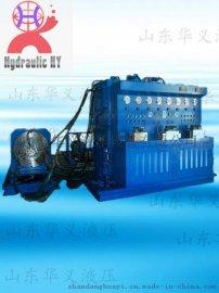 煤矿液压泵|配件|维修