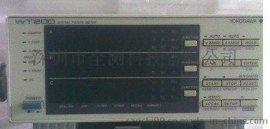 无线局域网综合测试仪WT-200