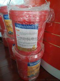 北京供应螺杆空压机  油 4000小时空压机冷却液销售 螺杆空压机配件