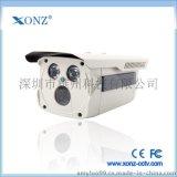 100万网络摄像机 海思方案网络摄像机 720P网络摄像头