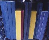 塑料材料耐高温 ABS板 POM板精雕加工