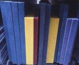 塑料材料耐高溫 ABS板 POM板精雕加工