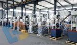 鑄鐵萬能拉伸試驗機、液壓式鑄鐵抗拉強度試驗機質量保證