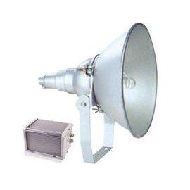 1000W欧司朗投光灯 NTC9210防震型投光灯