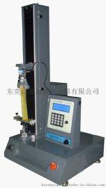 180度胶带剥离强度测试仪