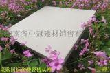 河南省中冠建材销售有限公司-耐酸砖-循序渐进铸就一线品牌