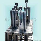 山東濟寧精密工具平口鉗系列產品