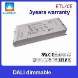 SAA认证铝壳防水调光驱动电源 SAA认证DALI调光恒流电源