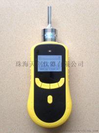SKY2000-EX可燃气体检测仪,**可燃气体检测仪,便携式可燃气体检测仪