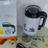 供應底盤加熱豆漿機做會銷禮品搶手產品